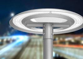 Промышленный  светильник LS -NLO- 100W- Coming