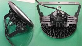 Промышленный  светильник LS -NLO- 100W- MOC