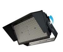 Светодиодный прожектор LS-500W-Q - sport