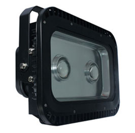 Светодиодный прожектор LS-80W-ВВ2