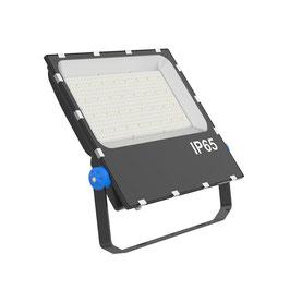 Светодиодный прожектор LED LS-500W- МОК