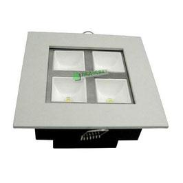 светодиодный светильник LS-DL4W