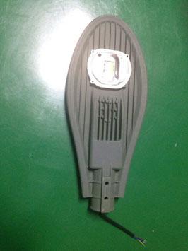 LED уличный светильник LS-60W-ST