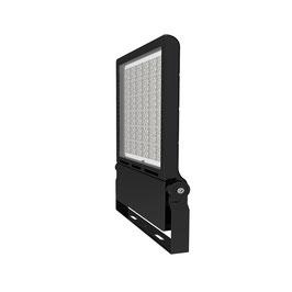 светодиодный прожектор LS-300W- Cret