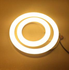 светодиодная лампа LS-22W-range