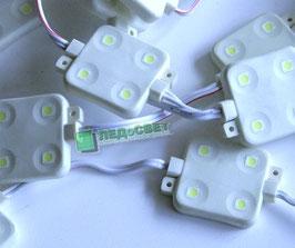 Светодиодный модуль 5050 SMD LS-01