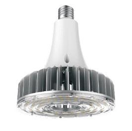 Светодиодный светильник LS- Е40-120W-Bree