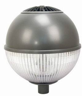 LED парковый светильник LS-30W