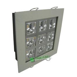 светодиодный светильник LS-DL9W