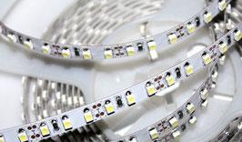 светодиодная лента 3528-600 LED
