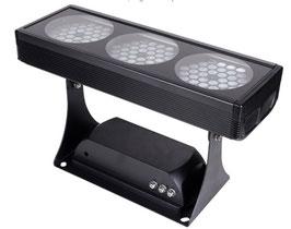 Светодиодный прожектор RGB LS-252W