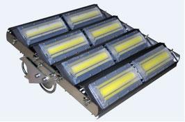 Светодиодный прожектор  LS COB-500-W- Friend
