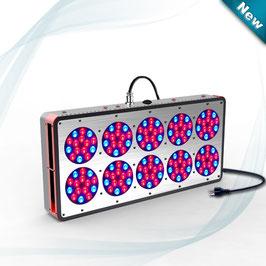 тепличный LED светильник LS-A10 150x3W