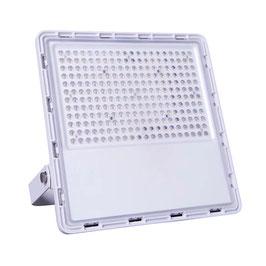 Светодиодный прожектор LS-200W -Cret