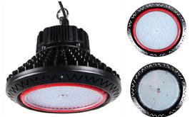 Промышленный LED светильник LS -NLO 100W