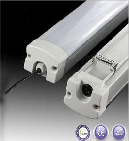 Линейный светильник LS-ip65- 60W