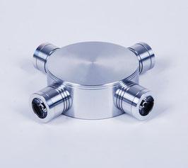 Светодиодный светильник LS-D4W-04