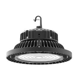 Промышленный светодиодный светильник серии LS-LED High Bay 100Вт