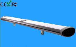 Светодиодный светильник  LS-36W smart
