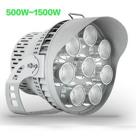 светодиодный прожектор LS-PRO 500W-Sport Light-Maker