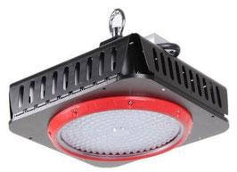 Промышленный LED светильник LS -NLO 100W18