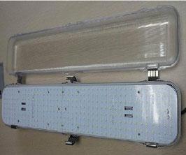 Светодиодный светильник LS-40W. SMD3528