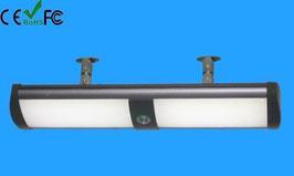 Светодиодный светильник  LS-24W smart
