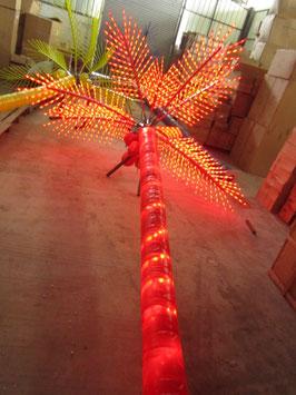 Кокосовая пальма LS-3m