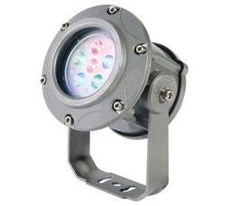 Прожектор LED LS 3-6