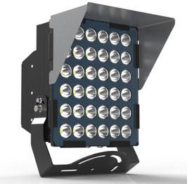 Светодиодный прожектор LS-Elite/B-400Вт