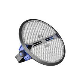 UFO Светодиодный светильник LS-500W-Technik