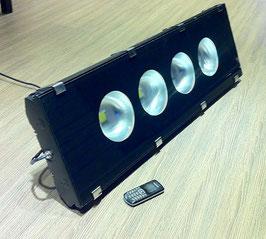 Светодиодный прожектор LS-300W-4LED