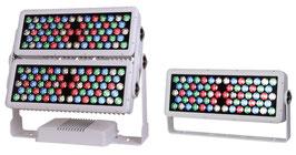 LED проектор LS-F5