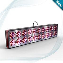 тепличный LED светильник LS-A20 300x3W