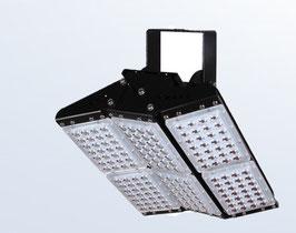 Светодиодный прожектор многофункциональный LS-T300-300W