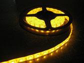 светодиодная лента 5050-300 LED