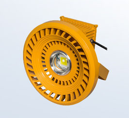 LED proof LS-50W