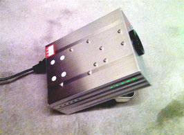 Лазерный проектор LS-150