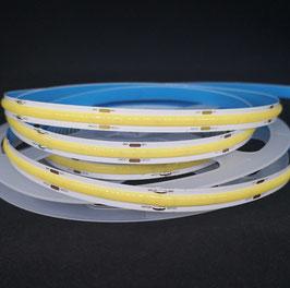 Светодиодная лента LS-COB LED