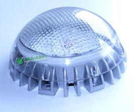 Светодиодный светильник ЖКХ LS-10W