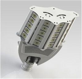 LED уличный светильник LS-STN-60