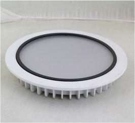 Светодиодный светильник LS-COB-01