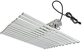 тепличный LED светильник LS-640W-Cid