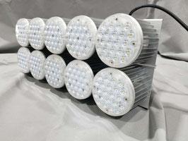 светодиодный прожектор LS-500W ARE