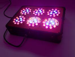 тепличный LED светильник LS-A6 90x3W