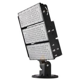 Светодиодный прожектор LS-900W Q