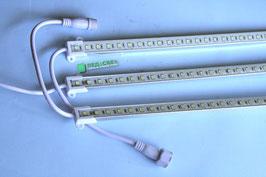 Светодиодная линейка LS-5050