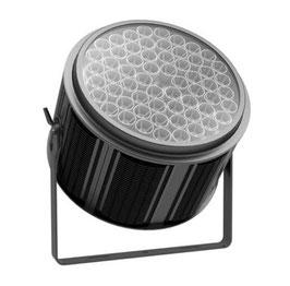 LED прожектор LS-1000W R