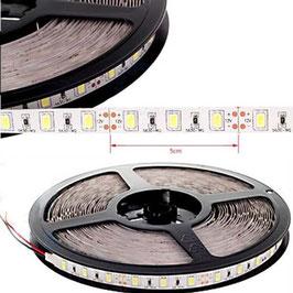 светодиодная лента LS-5630-300led