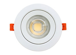 Светодиодный светильник LS-12W-Alite-R